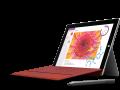 Microsoft Surface 3 (8)