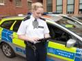 Vodafone Met Police Tablet 1