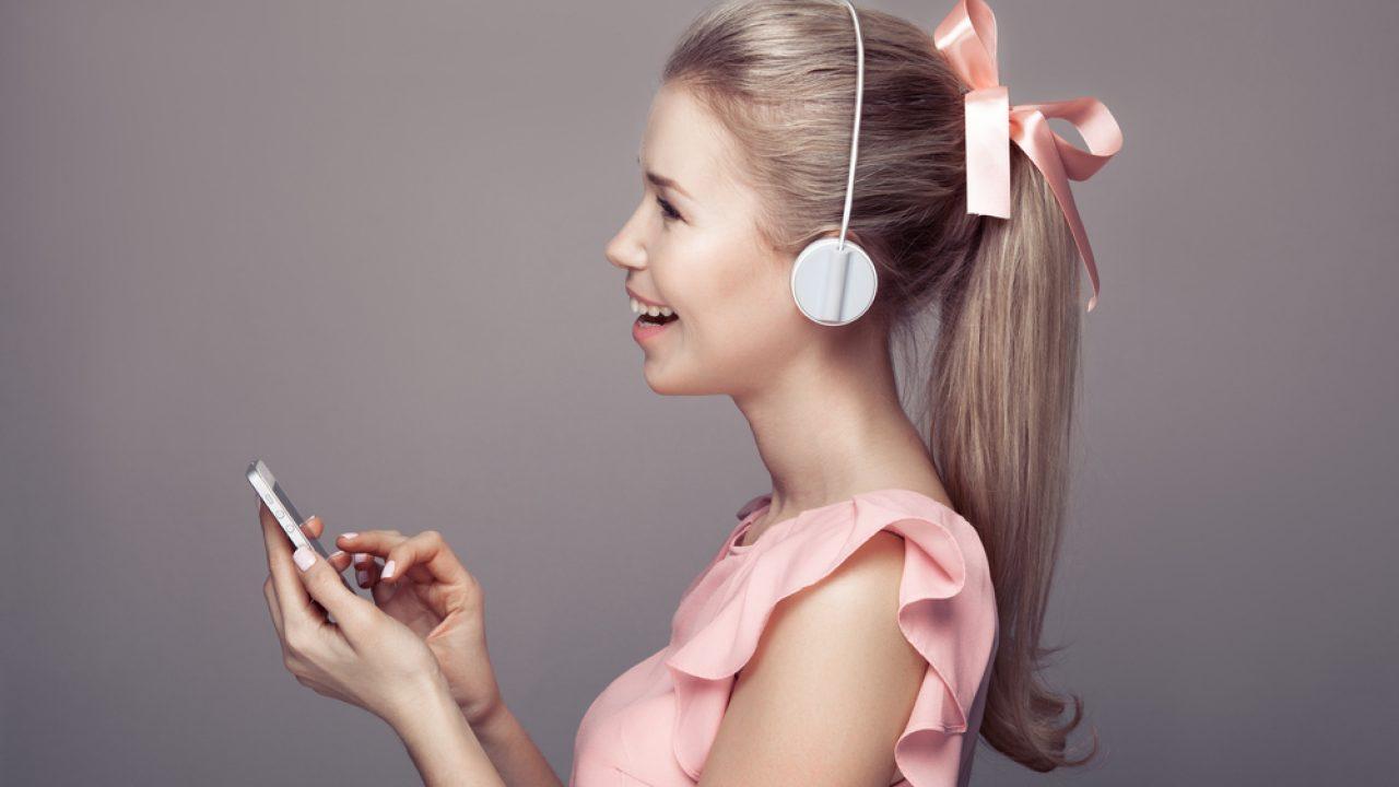 10 Of The Best Bluetooth Headphones
