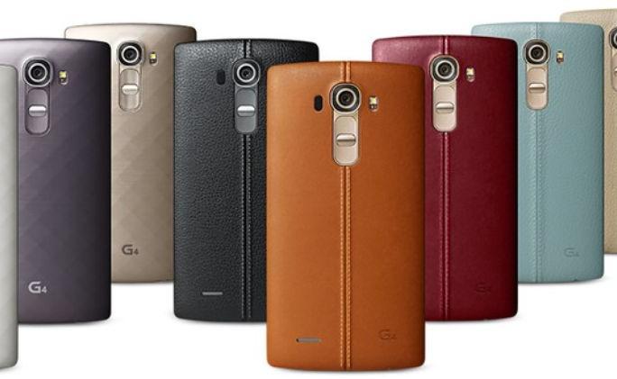 lg-g4-group