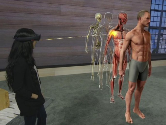 microsoft-hololens-build-anatomy