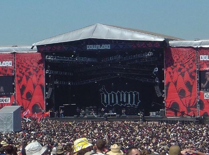 Download_Festival_2006