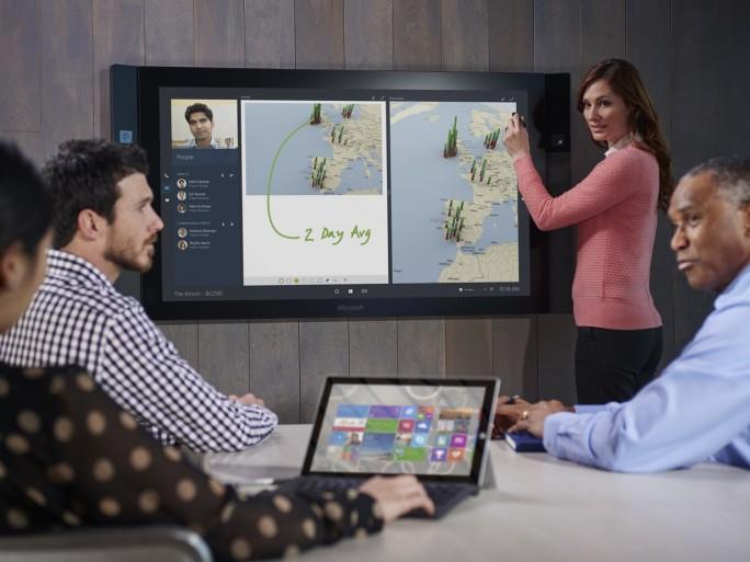 Microsoft_Surface-Hub-4153_A
