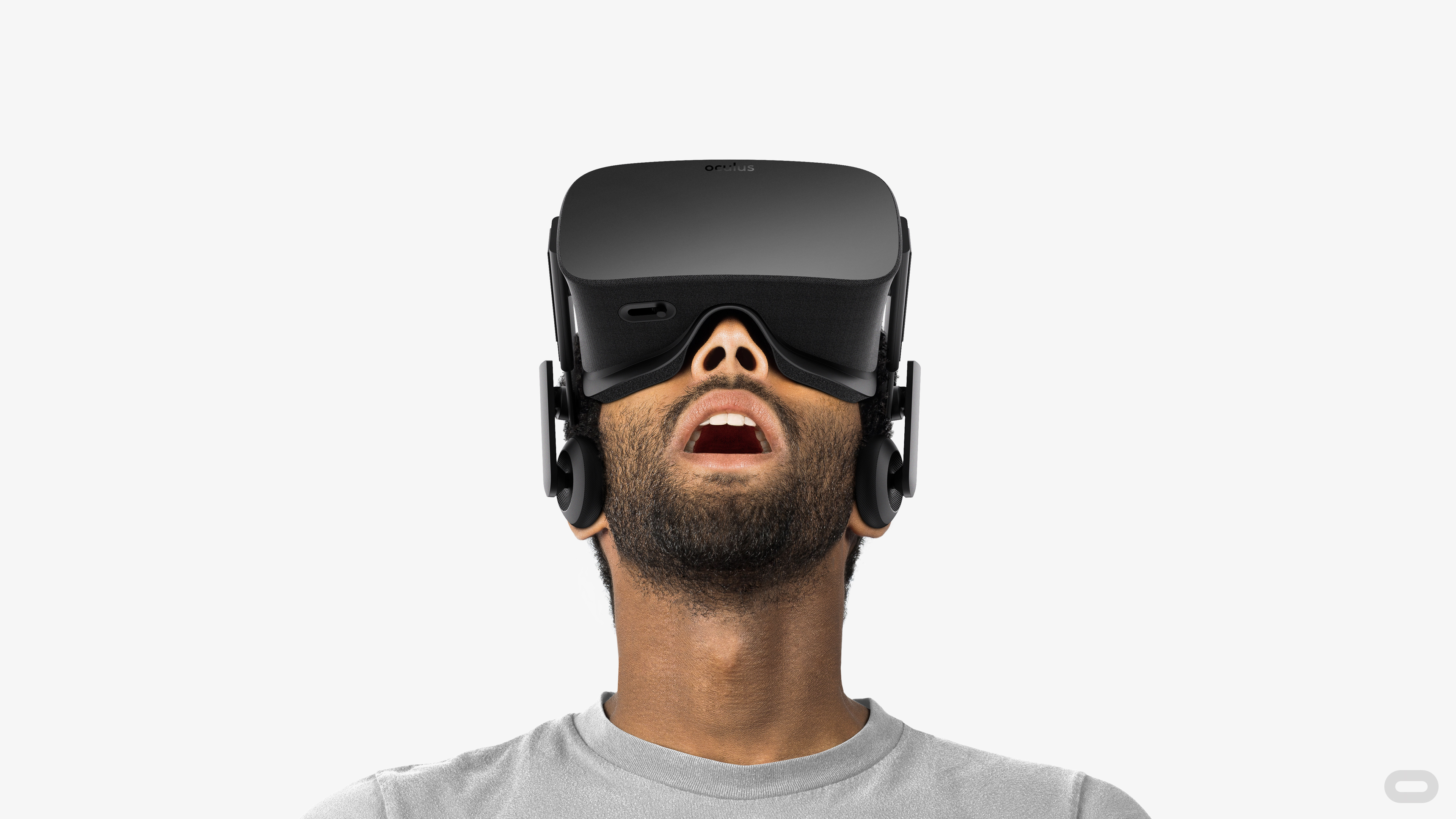 Day-Long Oculus Rift Outage 'Due To Administrative Error'