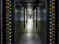 Data Centre