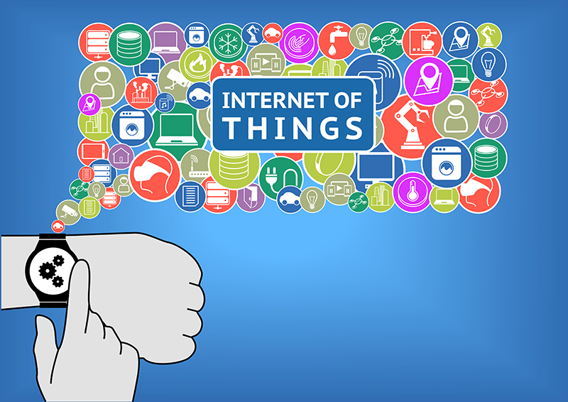 IoT Devices Under Constant Attack | Silicon UK Tech News