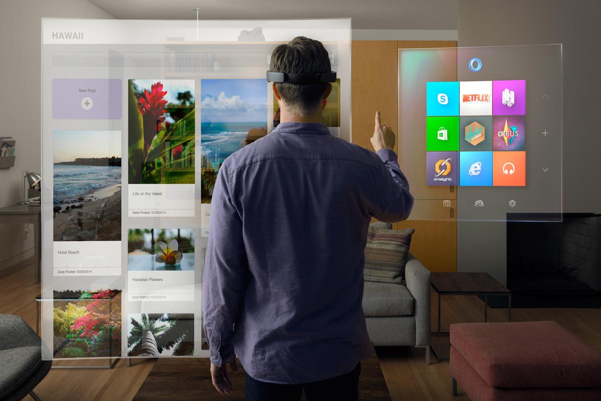 Microsoft bids sayonara to Windows Phone 8.1
