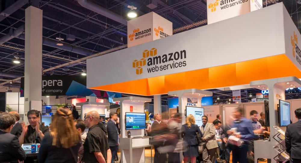 AWS Diary: Amazon To Open Middle Eastern Region In Bahrain