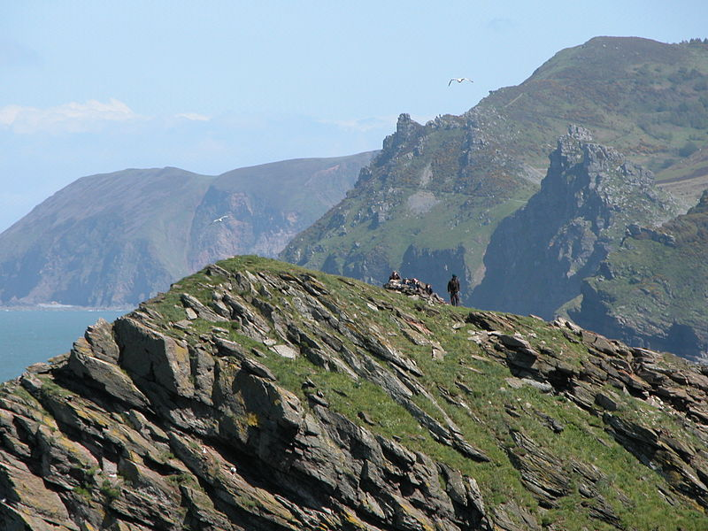 Voip Service Providers >> Wireless To Bring Superfast Broadband To National Parks