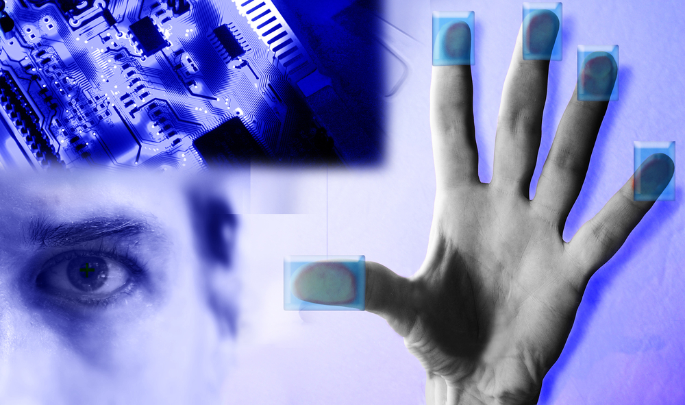 implementing biometrics abstract Abstract:this paper focuses on simple,low cost fingerprint based electronic voting machine using arm9 microcontroller an electronic voting system is a vot ing system in which the voters' and voting data is.