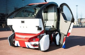 s300_driverless_car