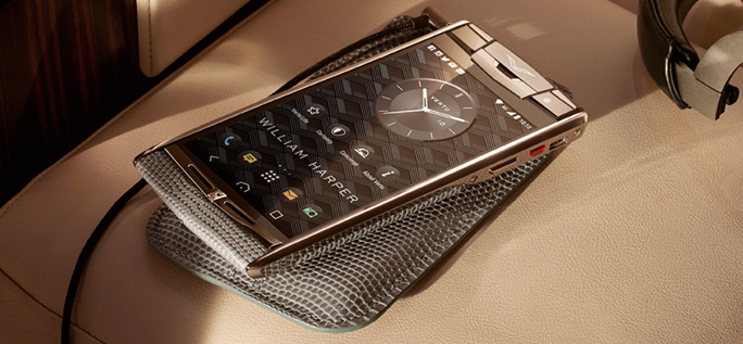 vertu header