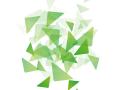 LibreOffice 5.0 2