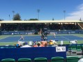 WTA Bank of the West Classic