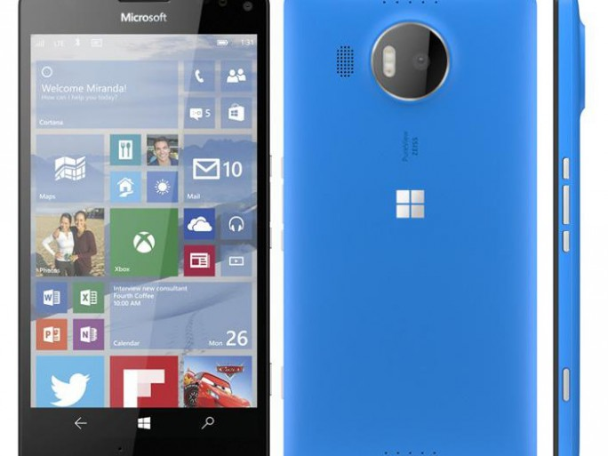 cityman windows phone