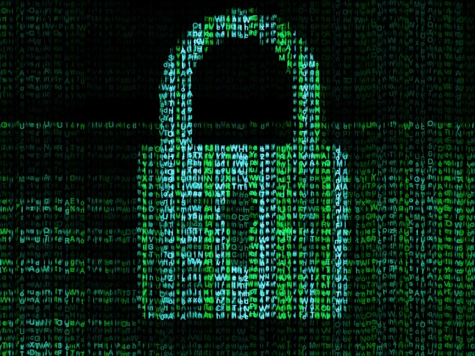 Australia passes new data encryption laws