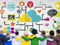 hullde up with cloud computing