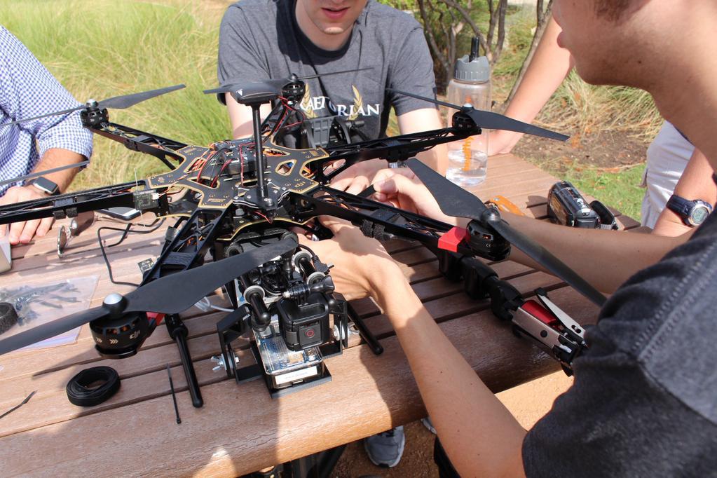 texas drone2