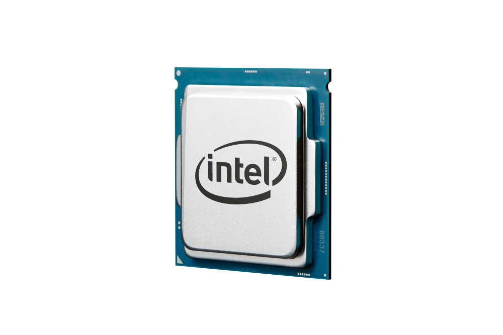 Intel Fixes Critical Nine-Year-Old Bug
