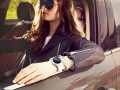 Gear S2_LifeStyle_02