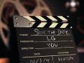 LG V1O invite