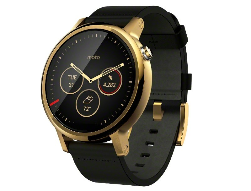 Moto_360_(2nd gen)_46mm_Black_Gold_Angle