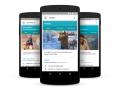 google health_conditions_update
