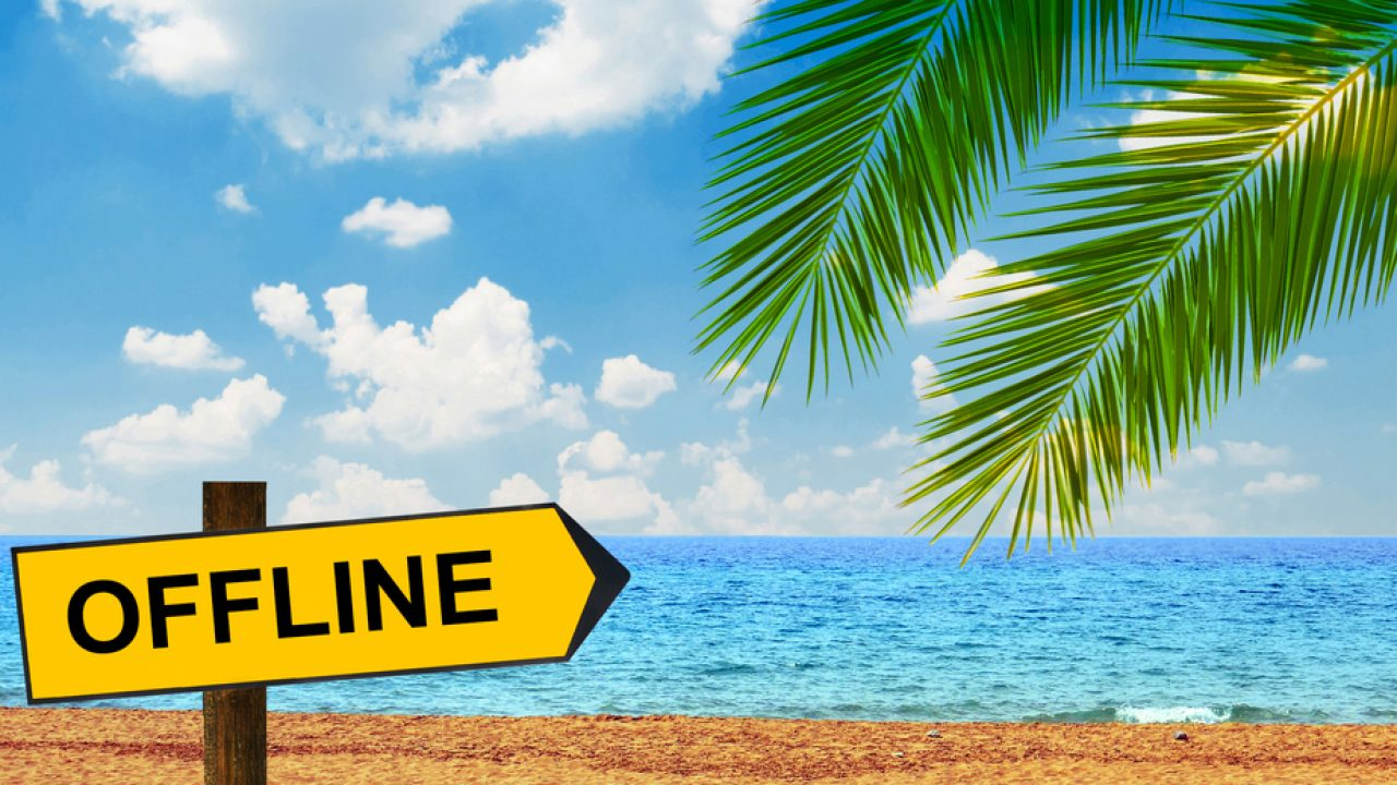 10 Of The Best Offline Apps | Silicon UK Tech News