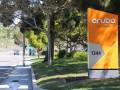 Aruba Networks (1000x667)