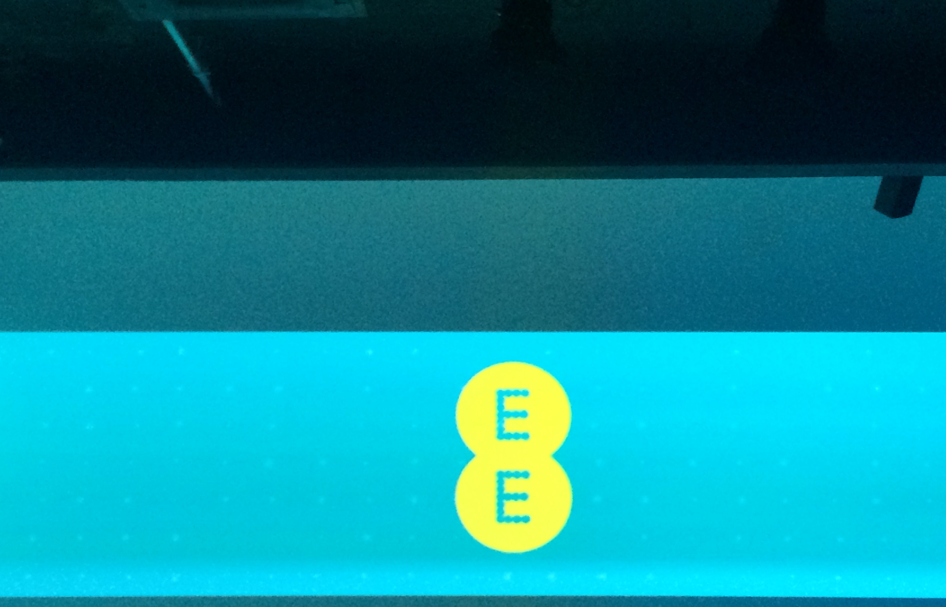 EE Tackles More Not-Spots To Extend 4G Coverage | Silicon UK