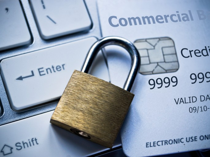 ICO Slaps RSA With £150,000 Fine After Data Protection 'Failure'