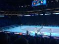 ATP World Tour Finals Infosys (3)