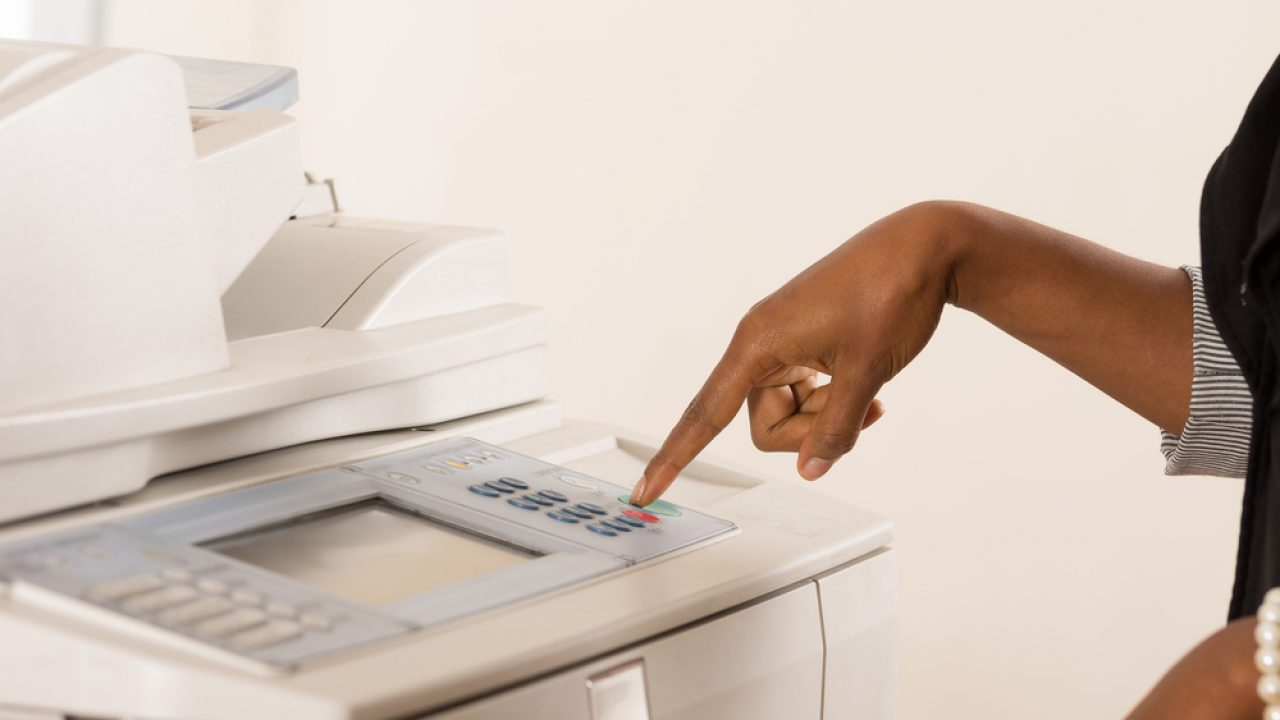 HP Inc: It's Time To Stop Ignoring The Threat Of Printer