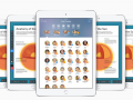 Apple iOS 9.3 Education