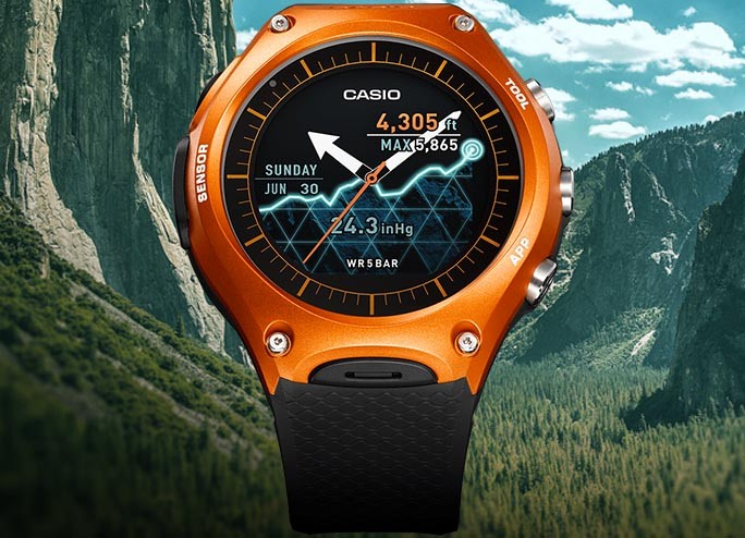 Casio-WSD-F10