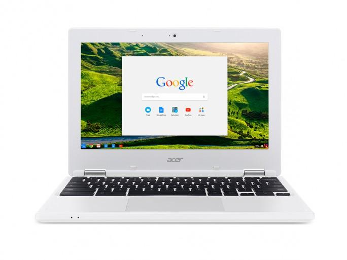 acer Chromebook 11 (CB3-131)_03