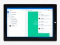 Dropbox Windows 10 1