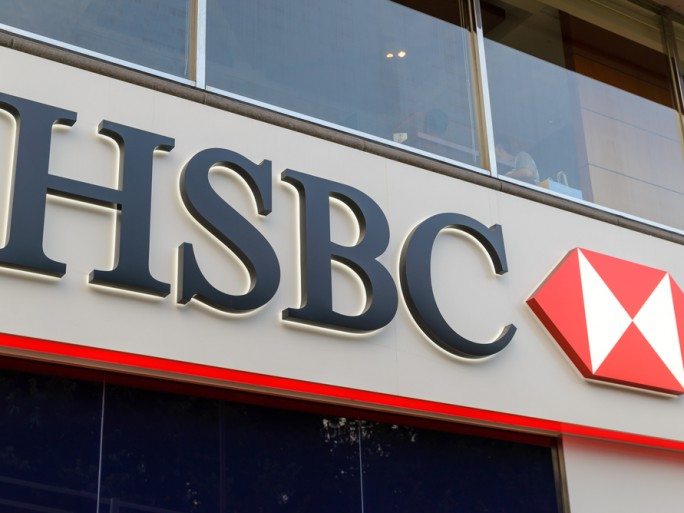 HSBC Confirms Data Breach Of US Customers | Silicon UK Tech News