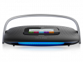 TP Link SR20 touschreen router