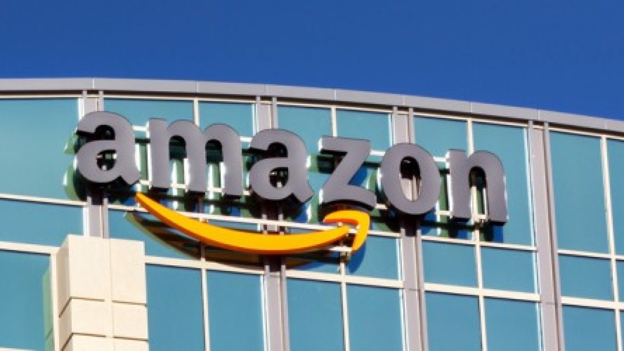 Amazon Denies Server Hack As Kindle User Data Goes Up For Sale