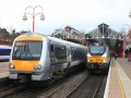 Chiltern Railways 1