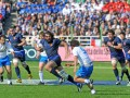 France v Italy, Six Nations rugby
