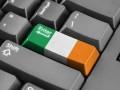 Irish technology