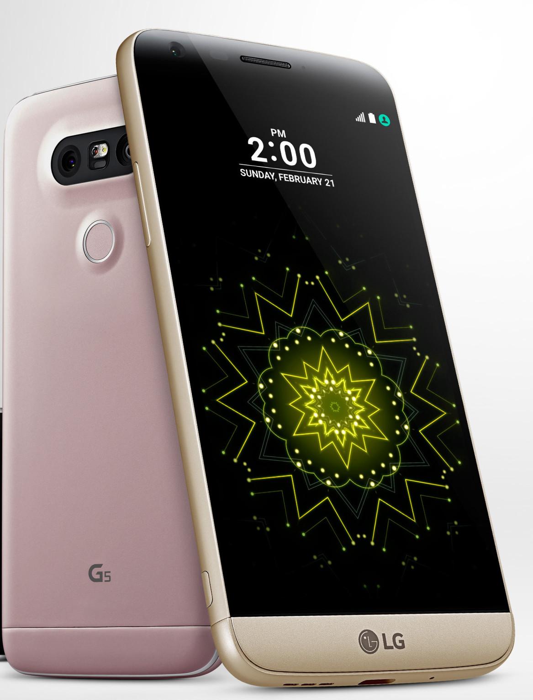 LG-G5body