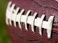 NFL Super Bowl 2016