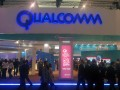 Qualcomm MWC