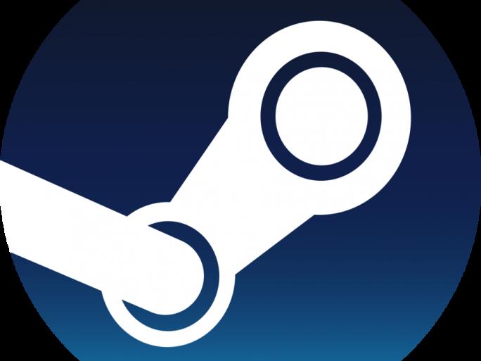 steam-logo-2014