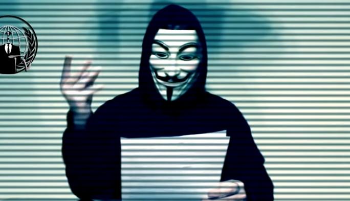 anonymous optrump