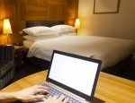Russian APT28 'Hacking Hotels To Steal Guests' Passwords'
