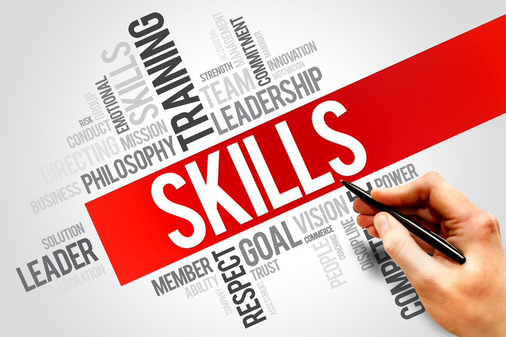 Uk Government Outlines Skills Strategy To Secure Britain S